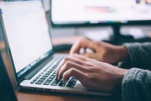 Mistä domain, domainhotelli ja hostingpalvelu