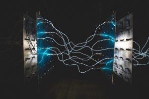 HTTPS salaa ja suojaa nettisivut