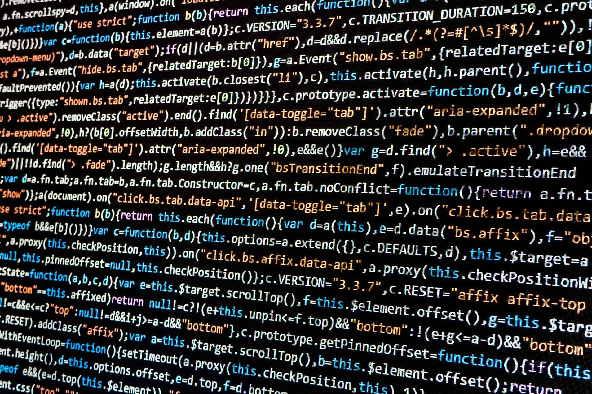Pelkkä http ei suojaa hakkereilta