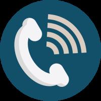 puhelin verkko